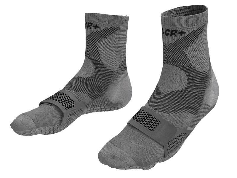白竹纖(糖尿病)輔助鞋襪