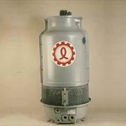 冷卻水塔-良機實業股份有限公司