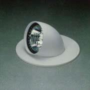 低壓鹵素崁燈-滿心照明企業有限公司