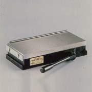 角型永久磁鐵夾盤-鐘通工業股份有限公司