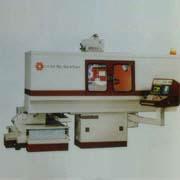 CNC 高效率成形磨床 / 福裕事業股份有限公司