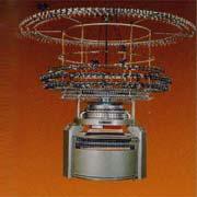 單面電子六色自動變色機, 雙面毛巾機-佰龍機械廠股份有限公司