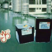 聚胺酯建材-慶泰樹脂股份有限公司