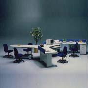 OA桌--維納斯BX系列