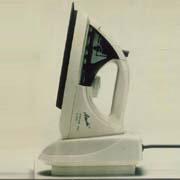 蒸氣電熨斗-揚智科技股份有限公司