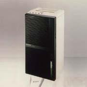 全自動微電腦除溼機-普騰電子工業股份有限公司