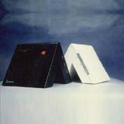 數位記憶答錄機-利總國際股份有限公司