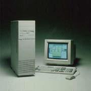 486電腦-宏碁電腦股份有限公司