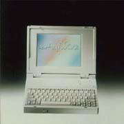 彩色筆記型電腦-宏碁電腦股份有限公司