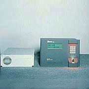指紋監控系統 / 星友科技股份有限公司