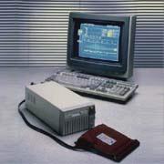 電腦圖示血壓心脈儀-聯偉電腦股份有限公司