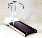 Motorized Treadmill / Sports Art Industrial Co., Ltd.