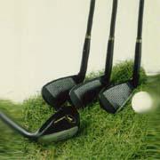 高爾夫球桿(頭)-奧斯來科技股份有限公司