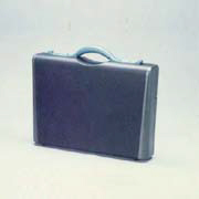 Technology Suitcase / Star Leather Products Co., Ltd.