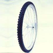 自行車登山用外胎-正新橡膠工業股份有限公司