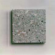 建築陶瓷--磁磚 珊瑚石 / 羅馬磁磚工業股份有限公司