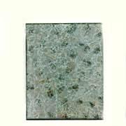 建築陶瓷--磁磚皇妃 / 羅馬磁磚工業股份有限公司