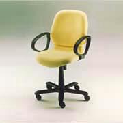 CE辦公椅 / 優美股份有限公司