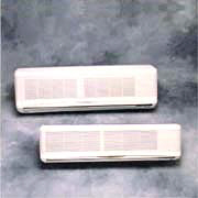 細長型分離式冷氣機 / 聲寶股份有限公司