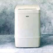 臭氣殺菌洗衣機 / 聲寶股份有限公司