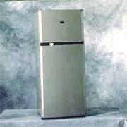 新圓弧冰箱系列 / 聲寶股份有限公司