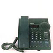 Digital Telephone Answering System / Sinoca Enterprises Co., Ltd.
