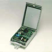 Digital Pair-Gain System / TECOM CO., LTD.