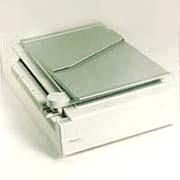 Professional DTP Color Scanner / TECO Nanotech Co., Ltd.