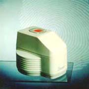 指紋辦識機