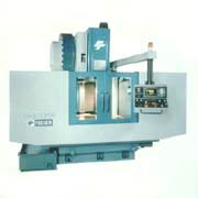 Machining Center / Fair Friend Ent.Co., Ltd.
