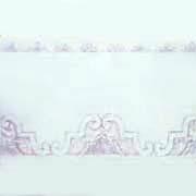 建築陶瓷-皮爾卡登人文瓷磚 科羅拉多系列 / 羅馬磁磚工業股份有限公司