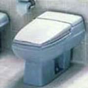省水型單體馬桶-和成欣業股份有限公司
