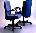 AP 辦公椅 / 優美股份有限公司
