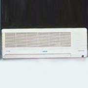 Separated Air Conditioner-TECO Nanotech Co., Ltd.