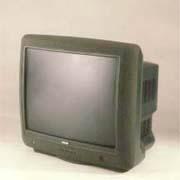 彩色電視機-歌林股份有限公司