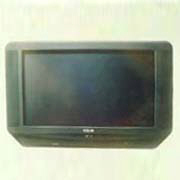 寬螢幕彩色電視機-歌林股份有限公司