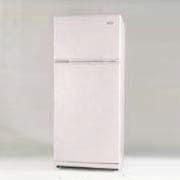電冰箱-歌林股份有限公司