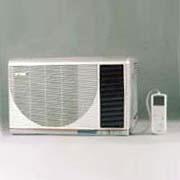 Air Conditioner-Taiwan Kolin Co., Ltd