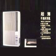 Air Conditioner / SAMPO CORPORATION