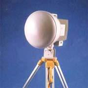可攜式微波視訊傳輸系統-台揚科技股份有限公司