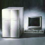 多重處理機系統-宏碁電腦股份有限公司
