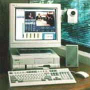 視訊會議系統-宏碁電腦股份有限公司
