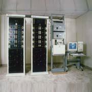 Wireless Access Communication System / TECOM CO., LTD.