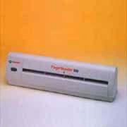 Personal Desktop Scanner / Plustek Inc.