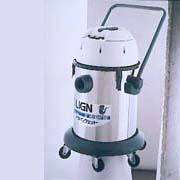 Industrial Wet/Dry Vacuum Cleaner / ALIGN CORPORATION LTD.