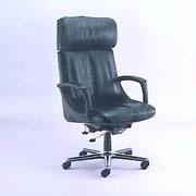 UHF系列辦公椅 / 優美股份有限公司