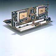 686 主機板 / 華碩電腦股份有限公司