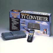電腦簡報器(遙控滑鼠型) / 圓剛科技股份有限公司