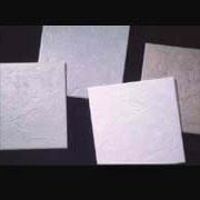 石英版岩系列磁磚 / 羅馬磁磚工業股份有限公司