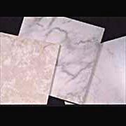 滲透釉系列磁磚 / 羅馬磁磚工業股份有限公司